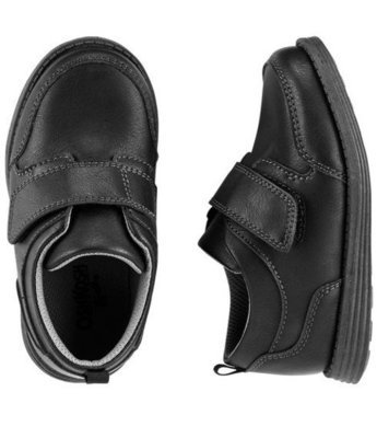 Zapatos talla 12 toddler