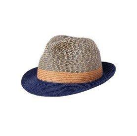 Sombrero, 2-3 años