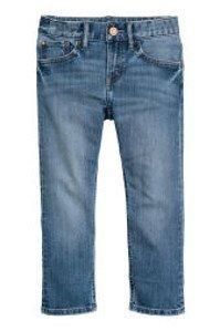 Jeans 2 años