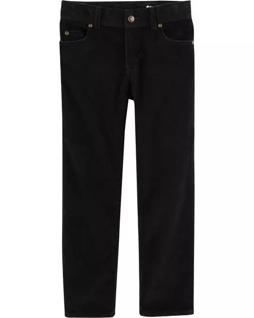 Pantalón 7 años