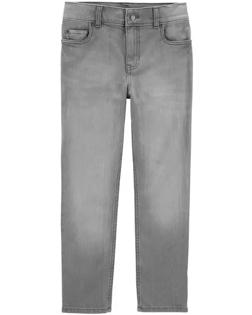 Jeans 8 años