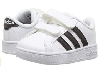 Zapatos Adidas talla 5.5