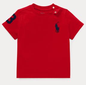 Camisa 24 meses