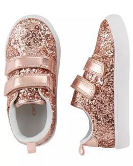 Zapato talla 7 US Toddler
