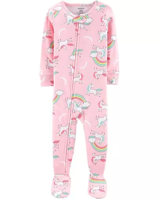 Pijama 12 meses