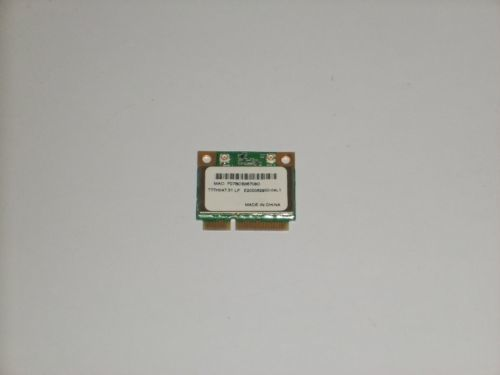 ACER ASPIRE 5534 ATHEROS WLAN DRIVER FOR WINDOWS 8