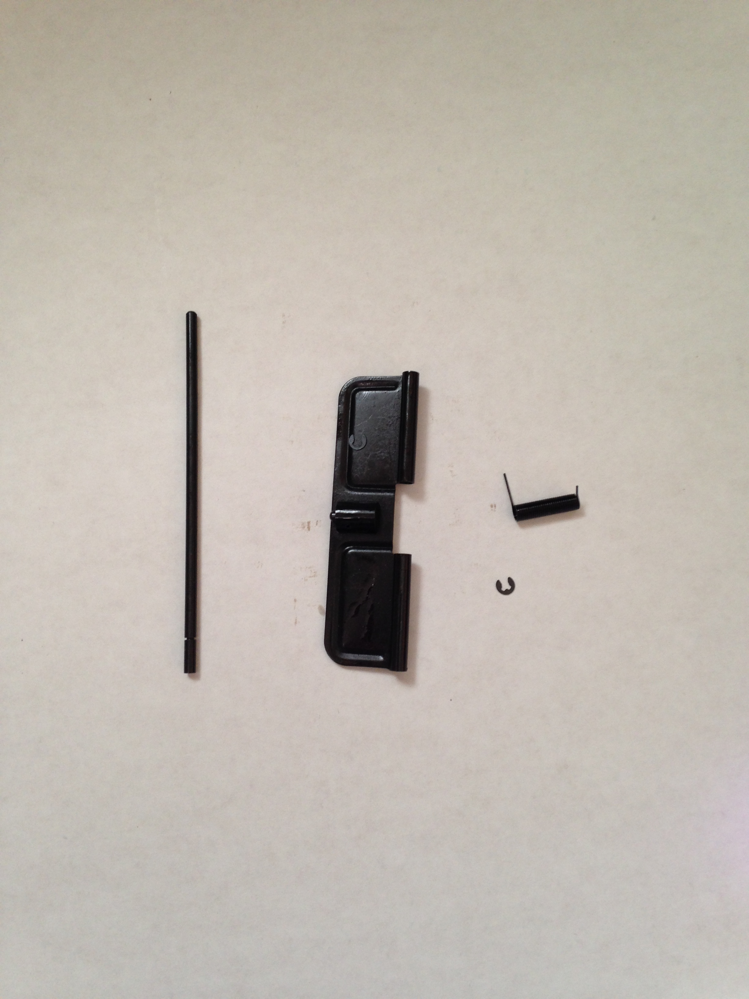 Ejection Port Doors : Ejection port door kit ar  store henry lee