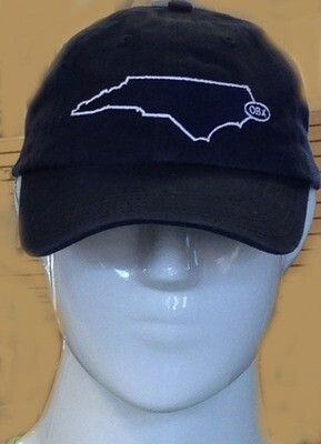 OBX State Hat