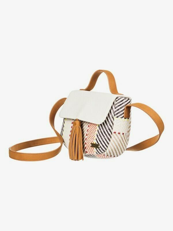 Roxy Happily Bag