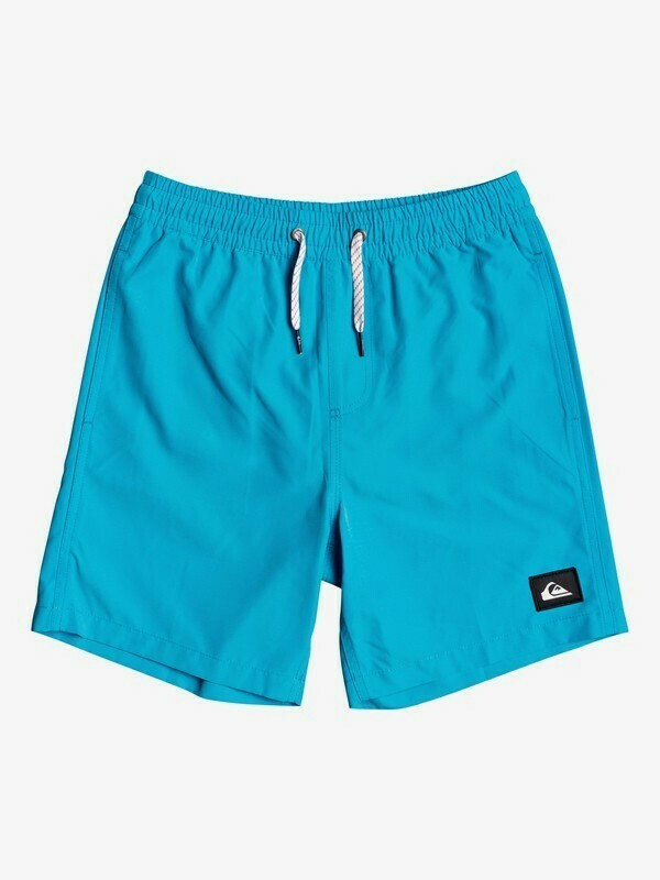 Quiksilver Everyday Volley Youth 10-16