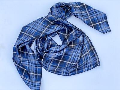 Highlander Blue