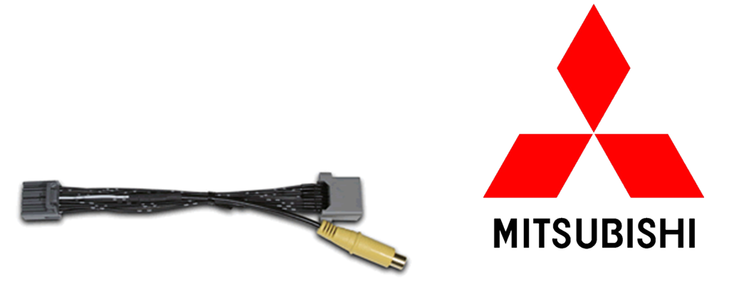 MDA-AVC40 Кабель видеовыхода MDA-AVC40