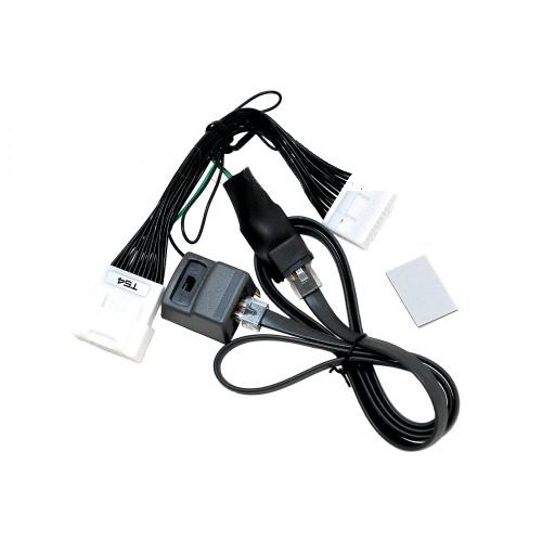 MDA-NT0101 Модуль разблокировки навигации и DVD в движении MDA-NT0101