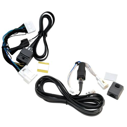 MDA-NT2614 Модуль разблокировки навигации и DVD в движении MDA-NT2614