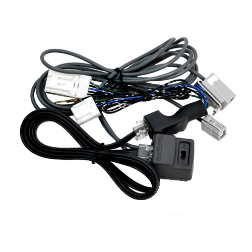 MDA-TVK-10 Модуль разблокировки навигации и DVD в движении MDA-TVK-10