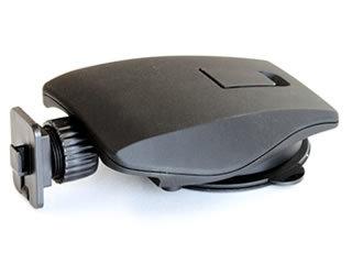 Держатель для телефона на приборную панель MDA-QBD27