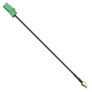 Переходник GPS-антенны Pioneer MDA-DACC12G