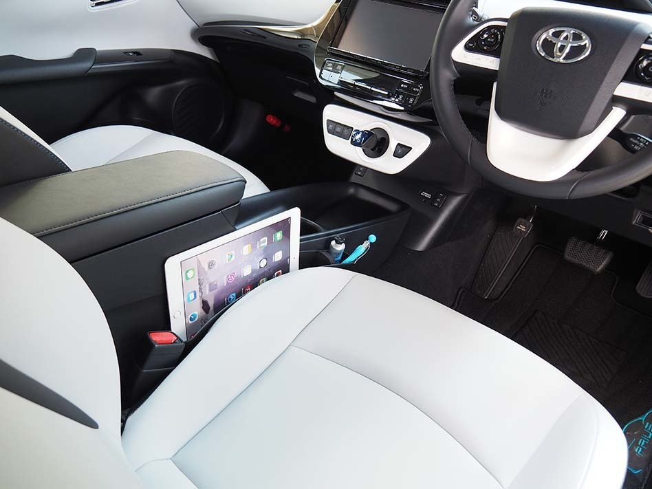 "Автомобильный карман ""Smart Pocket"""