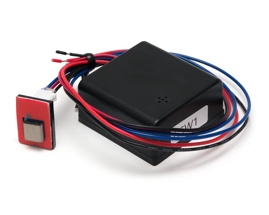 Сенсорная кнопка скрытой установки MDA-CSW1