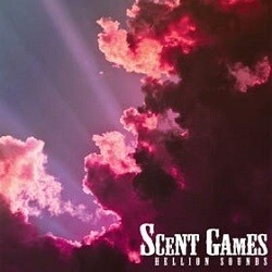 Scent Games