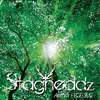 Stagheadz
