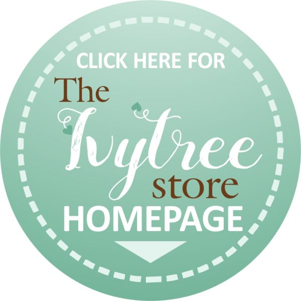 The Ivytree Studio Store
