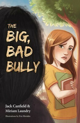 The Big, Bad Bully
