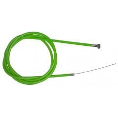 Bremskabel grün X380