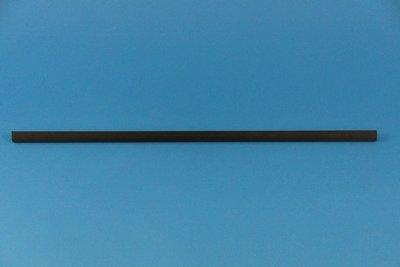Holmverbinder Außenflächen ASG 29