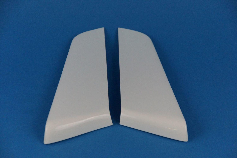 Winglets ASG 29