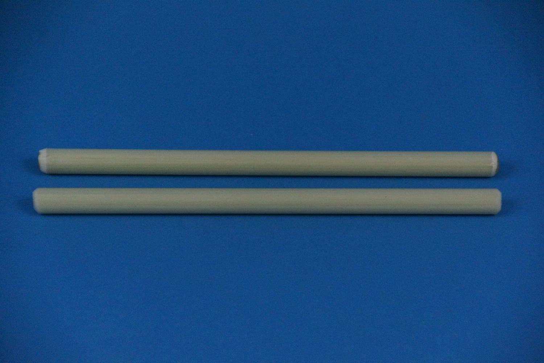 Holmverbinder Außenflächen Vortex Mach 1 Segler / Elektro