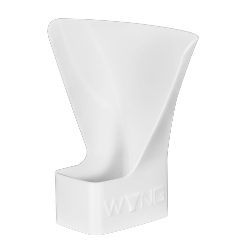 The WYNG Flash Bounce Reflector