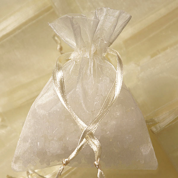 Add a Gift Bag + Card