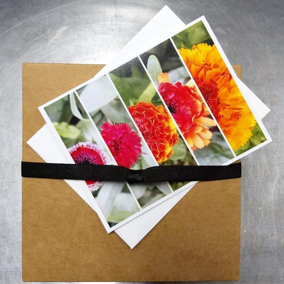 Mix & Match: Lotions & Lips Gift Set