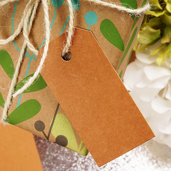 Add a Gift Bag + Card 01553