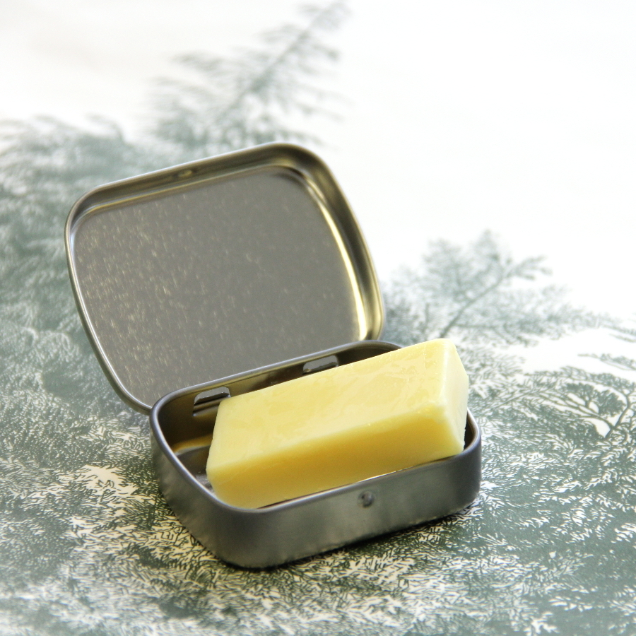 Solid Lotion Bars 00008