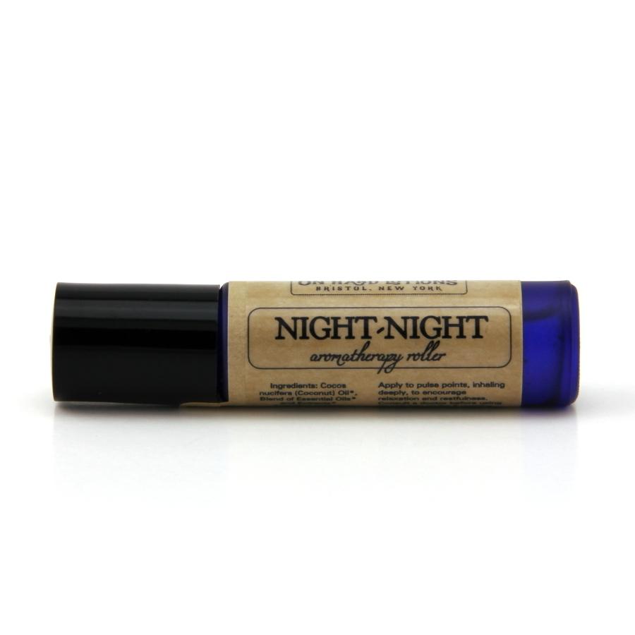 Night-Night Aromatherapy Roller 00461