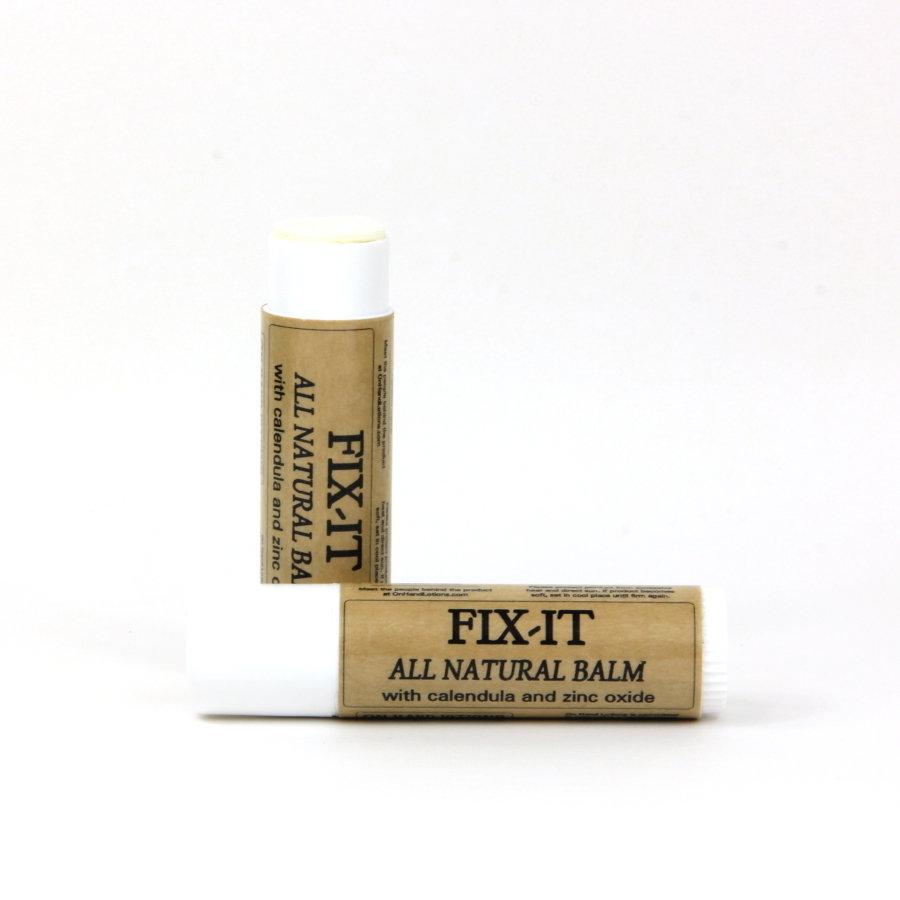 Fix-It Balm Stick