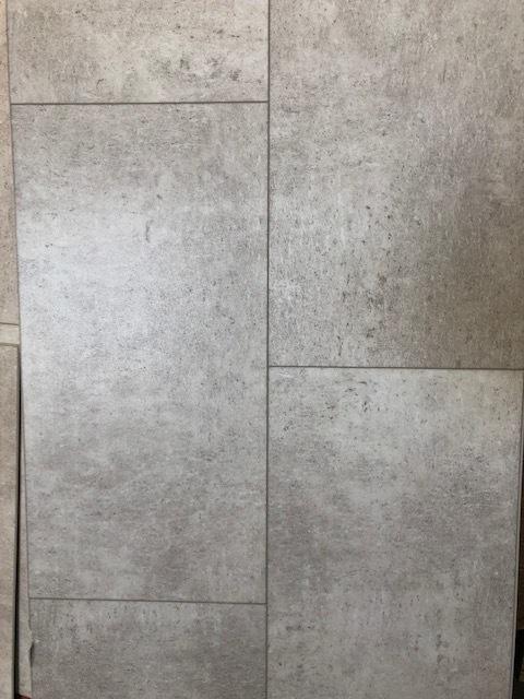 CLOSEOUT Luxury Vinyl Plank Tiles - Lattice 500105