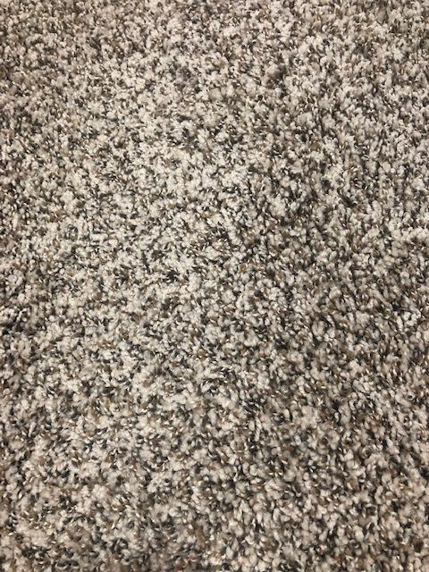 Carpet - Chocolate Chip 100449