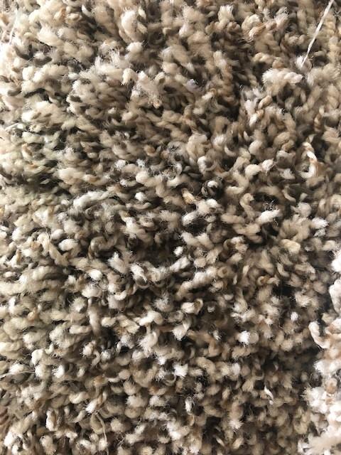 Carpet - Waterfall