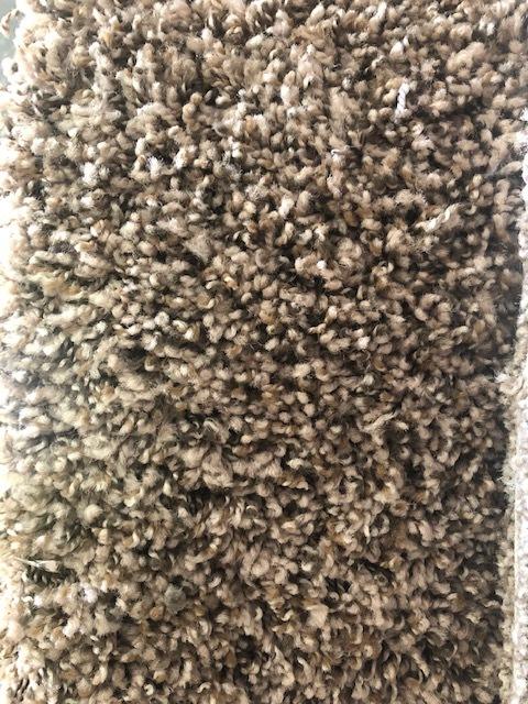 Carpet - Empire Stardust 100440