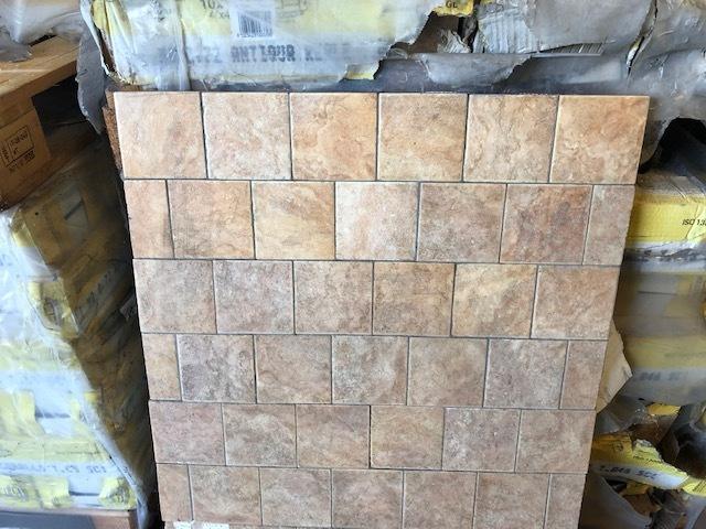 4x4 Tile 00038