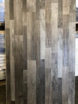 LVP - Geneva Studio Grey