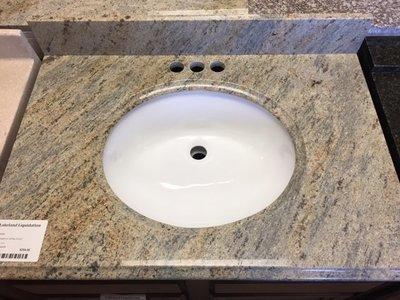 Kashmir White Granite 31