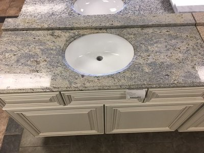 Kashmir White Granite 49