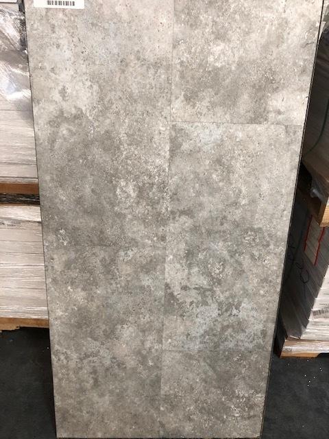 CLOSEOUT Hera Luxury Vinyl Tiles 500101