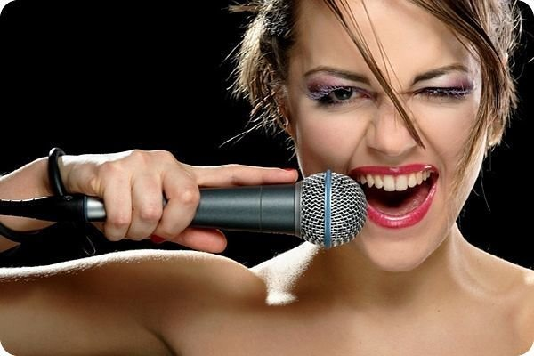 НАПИСАНИЕ И ЗАПИСЬ ПЕСНИ НА ЗАКАЗ