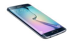 Samsung Galaxy S6 Edge Plus- Sprint