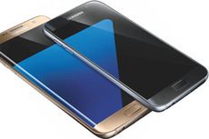 Samsung Galaxy S7- Verizon
